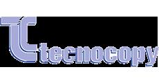 Tecnocopy di Umberto Turin